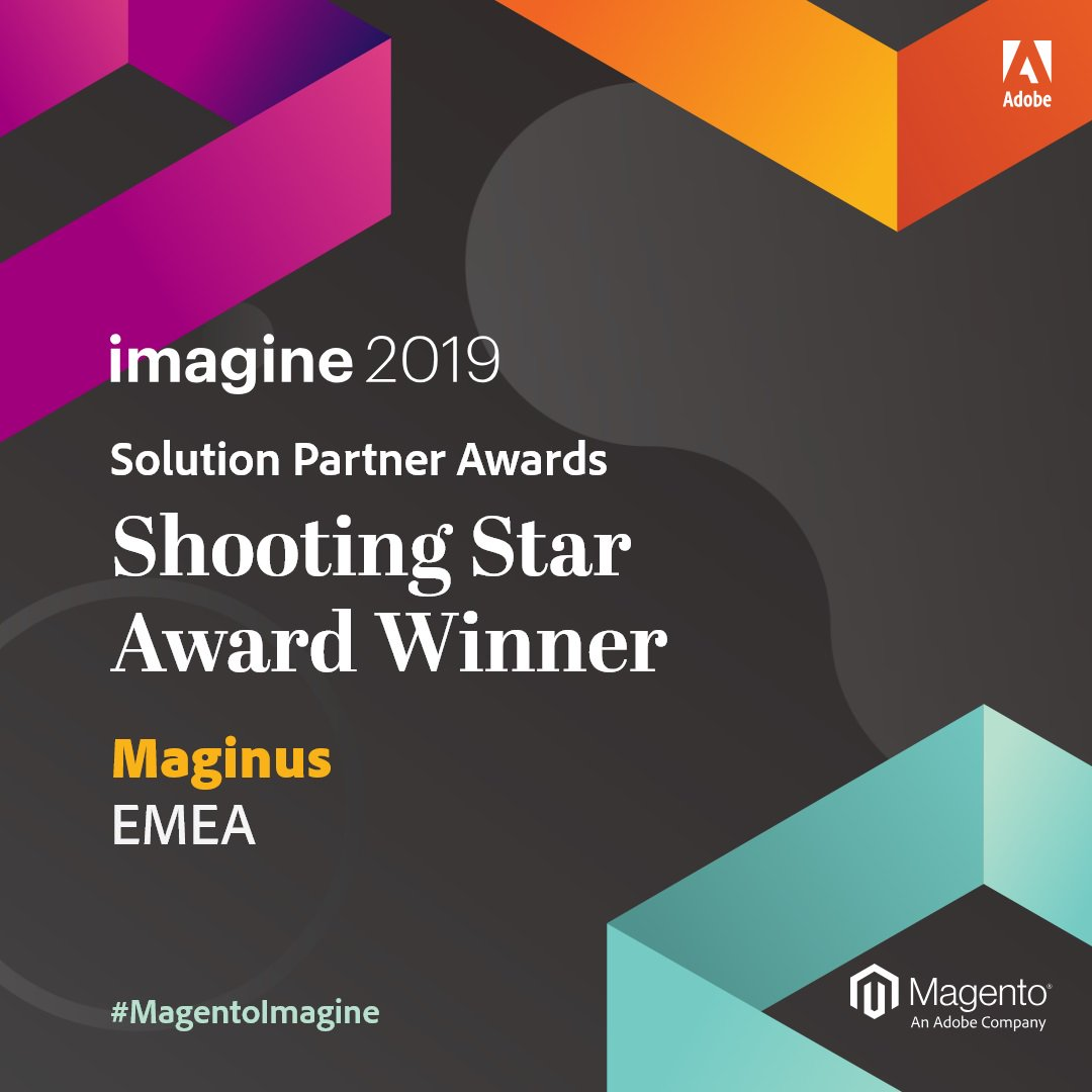 MagentoShootingStarAward.jpg